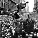 thanksgiving-day-parade-balloons-065