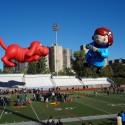 thanksgiving-day-parade-balloons-066