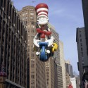 thumbs thanksgiving day parade balloons 067