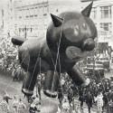 thanksgiving-day-parade-balloons-068