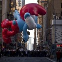thumbs thanksgiving day parade balloons 071