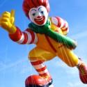 thanksgiving-day-parade-balloons-072