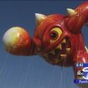 thanksgiving-day-parade-balloons-073