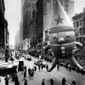 thanksgiving-day-parade-balloons-074