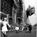 thanksgiving-day-parade-balloons-077