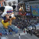 thumbs thanksgiving day parade balloons 078