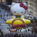 thanksgiving-day-parade-balloons-080