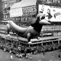 thanksgiving-day-parade-balloons-082