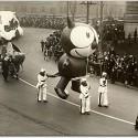 thanksgiving-day-parade-balloons-089
