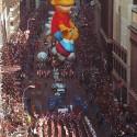 thanksgiving-day-parade-balloons-091