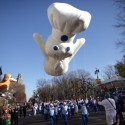 thumbs thanksgiving day parade balloons 092