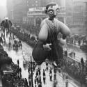 thanksgiving-day-parade-balloons-095