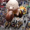 thanksgiving-day-parade-balloons-096