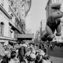thanksgiving-day-parade-balloons-098