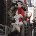 thanksgiving-day-parade-balloons-100