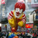 thanksgiving-day-parade-balloons-104