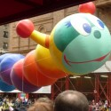 thumbs thanksgiving day parade balloons 108