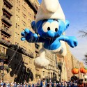 thumbs thanksgiving day parade balloons 109