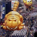 thumbs thanksgiving day parade balloons 110