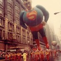 thumbs thanksgiving day parade balloons 111
