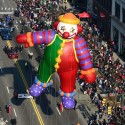 thumbs thanksgiving day parade balloons 112