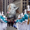 thumbs thanksgiving day parade balloons 113