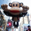 thumbs thanksgiving day parade balloons 114