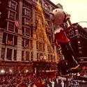 thanksgiving-day-parade-balloons-115