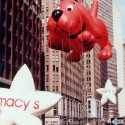 thumbs thanksgiving day parade balloons 116