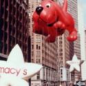 thanksgiving-day-parade-balloons-116