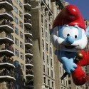 thumbs thanksgiving day parade balloons 121