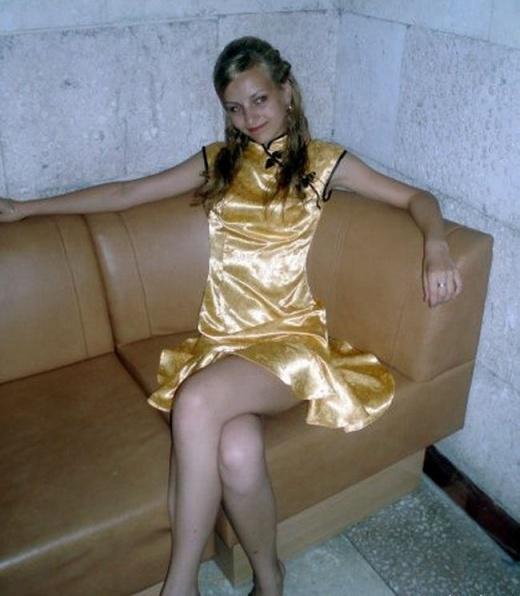 The Random Hot Girl Picture Dump-1086
