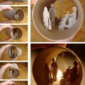 toilet-paper-roll-art-elias-05
