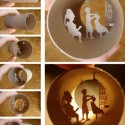 toilet-paper-roll-art-elias-06