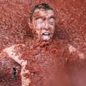 thumbs tomatina festival 7