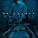 aftermath-genesis
