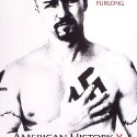 thumbs american history x
