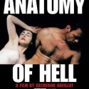 anatomy-of-hell