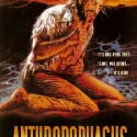 anthropophagus