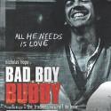 thumbs bad boy bubby
