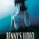 bennys-video