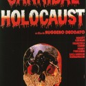 thumbs cannibal holocaust