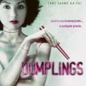 thumbs dumplings