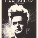 thumbs eraserhead