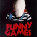 thumbs funny games