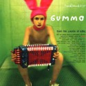 thumbs gummo