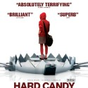 thumbs hard candy
