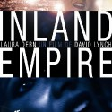 thumbs inland empire