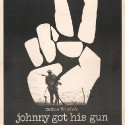 thumbs johnny got his gun