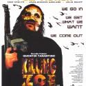 killing-zoe